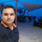 avatar for Dr Bilal Fazal