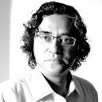 avatar for Wajahat Masood
