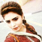 avatar for Hafsa Noor