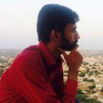 avatar for Usman Ghazi