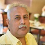 avatar for Wusat Ullah Khan