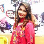 avatar for Laiba Zainab