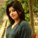 avatar for Ramsha Ashraf