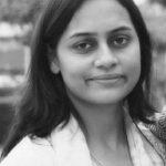avatar for Zunaira Saqib