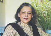 Jinnah did not want Partition: Ayesha Jalal