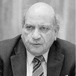 avatar for I. A. Rehman