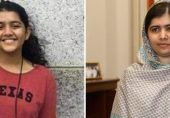 Two Pakistani girls shot; two different responses. For some, that reeks of hypocrisy