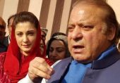 Xinhua Analysis: Pakistan's former ruling party faces challenges ahead of elections