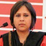 avatar for Barkha Dutt