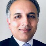 avatar for Saad ibne Masood