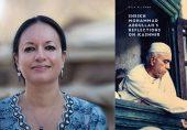 Nyla Ali Khan's Sheikh Muhammad Abdullah's Reflections on Kashmir