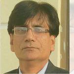 avatar for Dr Nasir Hussain Bukhari