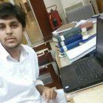avatar for Talha Mahmood Rajput