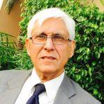 avatar for Prof Dr. Qais Aslam
