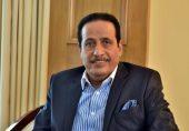 Interview with the Ambassador of Qatar H.E. Saqar bin Mubarak Al Mansouri