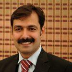 avatar for Khalid Saifullah