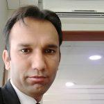 avatar for Naeem Khan Qaisrani