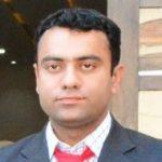 avatar for Rana Rashid Ali
