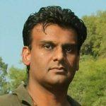 avatar for Tanvir Ahmad Khan