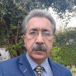 avatar for Dr Ifran Tahir
