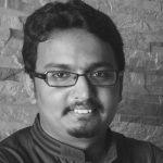 avatar for Aleem Ahmad Khan