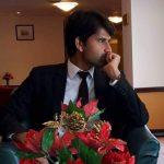 avatar for Abdul Wahid Qureshi