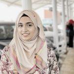 avatar for Amna Ahmad, Lahore