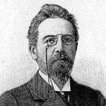avatar for Anton Pavlovich Chekhov