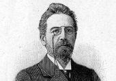 The Bet by Chekhov