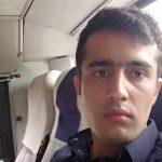 avatar for Atiq Balai