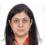 avatar for Dr Bilquis Rehman