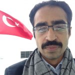 avatar for Emran Naseem Chughtai