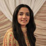 avatar for Fatima Ahsan