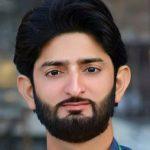 avatar for Humayun Shahid Khattak