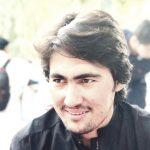 avatar for Inam Ullah Khan Peshawar