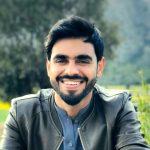 avatar for Itqan Khan