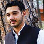avatar for Khanzeb Afridi