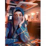 avatar for Saba Khaliq