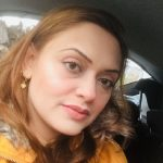 avatar for Dr Siti Hasmah