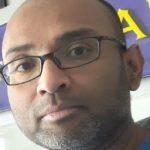 avatar for Faisal Qamar