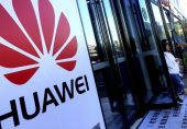 US chip ban doesn't mean the end of Huawei - Asia Times