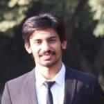 avatar for Mir Hadi Abbas