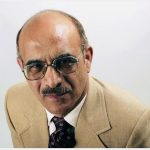 avatar for Mehdi Rizvi