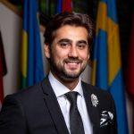 avatar for Muhammed Mushaf Khan