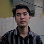 avatar for Sanaullah Sahil