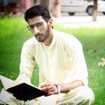 avatar for Shahid Latif Chaudhary