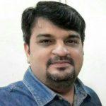 avatar for Yasir Qazi