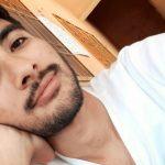 avatar for Haris Hilal