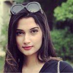 avatar for Zoya Nazir