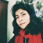 avatar for Amen Afzal